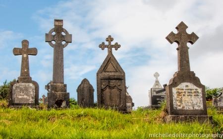 Ireland-County Kerry-2