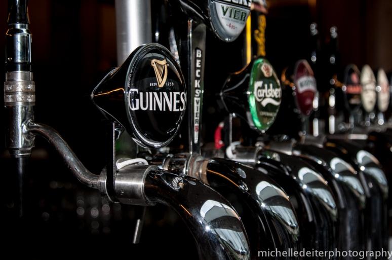 Ireland-Guinness
