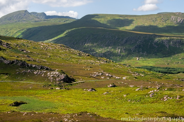 Ireland- high country-2