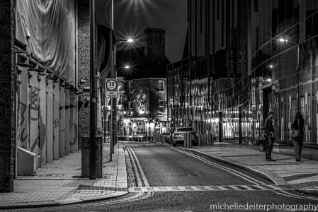 Nite in Cork