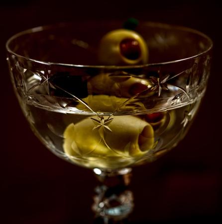 Martinis-4