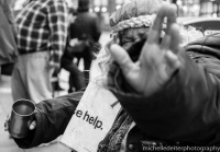 street photography-7