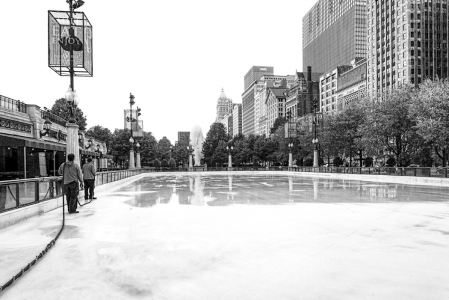 street photography III-6