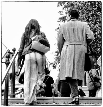 street photography IV-3